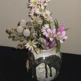 花瓶、小さい壺