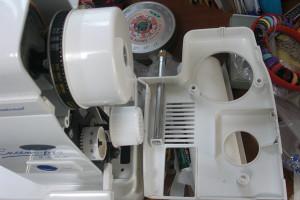 Cimg6580